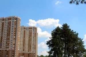 Жилье в ЖК «Лісовий квартал» и «Krona Park» является более привлекательным