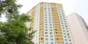 Новые кварталы Броваров – лучшее решение жилищного вопроса